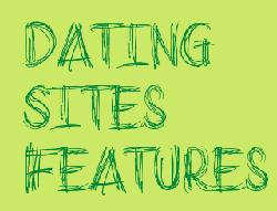 online dating HIV matrimonio non incontri EP 16 Eng Sub pieno
