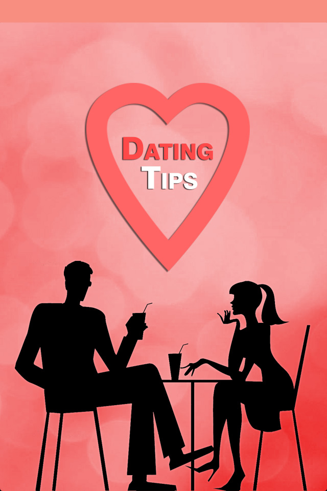 Tips for online dating sites